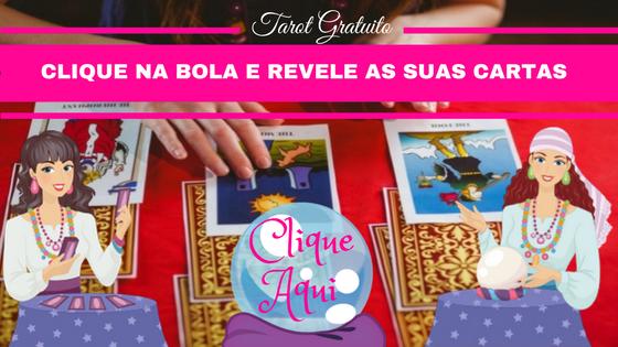 Jogar Tarot Online ou Aprender a Interpretar as Cartas?