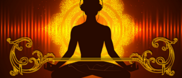 MEDITAÇÃO PARA DORMIR MEDITAÇÃO SHINSOKAN