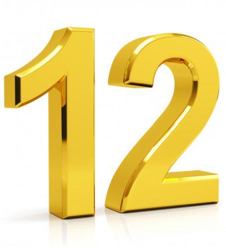 Numerologia Romana E Números Da Sorte Do Dia 18112018