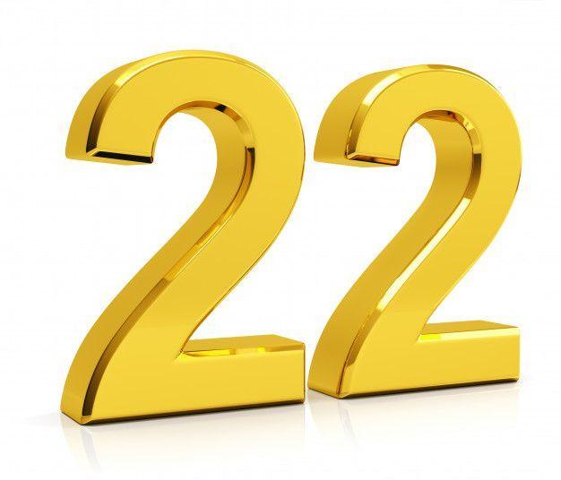Numerologia Romana E Números Da Sorte Do Dia 25022019