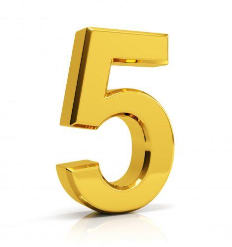 Numerologia Romana E Números Da Sorte Do Dia 31012019