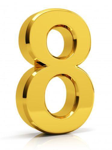 Numerologia Romana E Números Da Sorte Do Dia 28122018