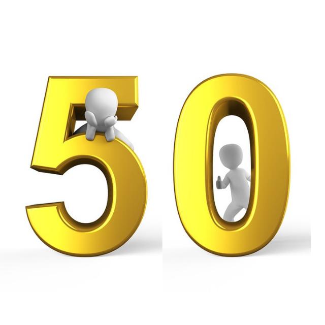 Numerologia Romana E Números Da Sorte Do Dia 28022019